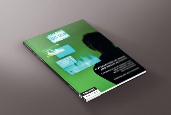projekt okładki książki- wydawnictwo psychologiczne