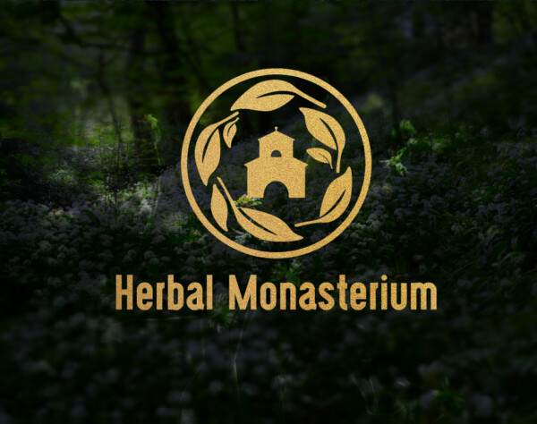 Herbal Monasterium LOGO