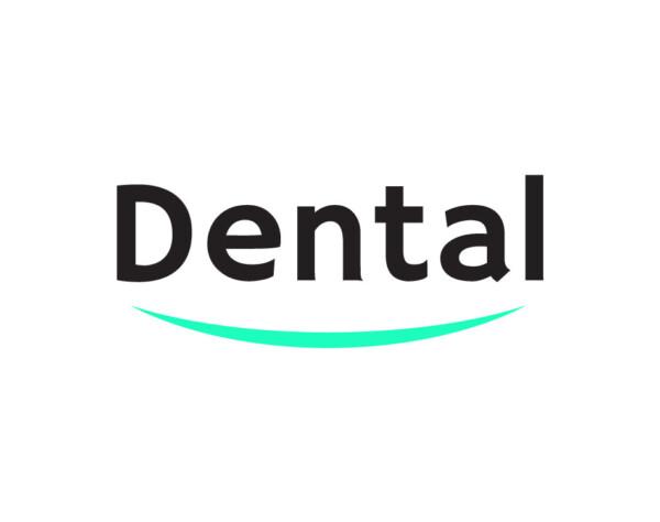 Logotyp zakładu stomatologicznego